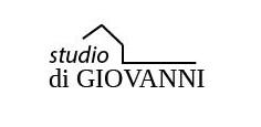 Studio di Giovanni Logo